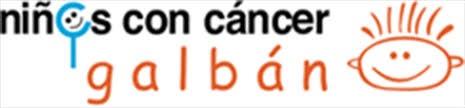Galban