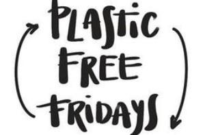 plastic free days